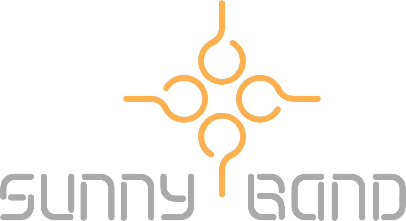 Sunny-logo-band-alt-transp